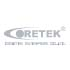 CORETEK ENTERPRISE CO., LTD