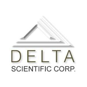 Delta Scientific Corporation