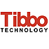 Tibbo Technology Inc.