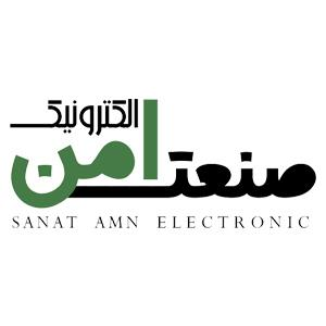 Sanat Amn Electronics