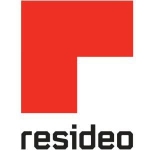 Resideo Technologies