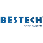 Shenzhen Bestech Electronics Co., Ltd