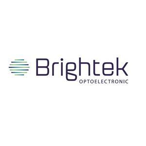 Brightek Optoelectronic Co., LTD