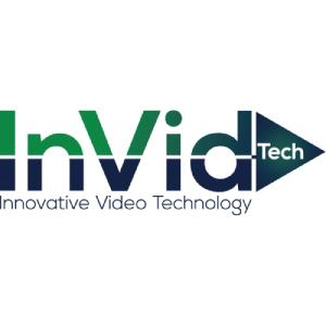 Innovative Video Technology