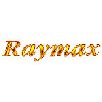 Raymax Co., Ltd.