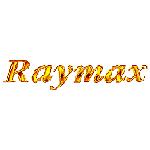 Raymax Co., Ltd.