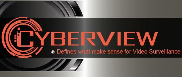 Cyberview Inc. Ltd