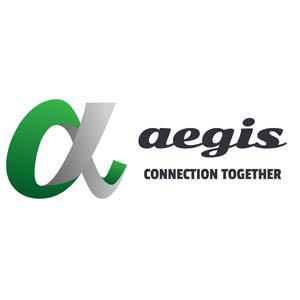 aegis Multimedia Inc.