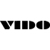 vido security system co., ltd