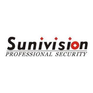 Sunivision Technology Development