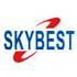 Shenzhen Skybest Electronic Co.,Ltd