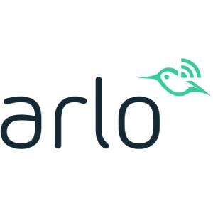 Arlo Technologies
