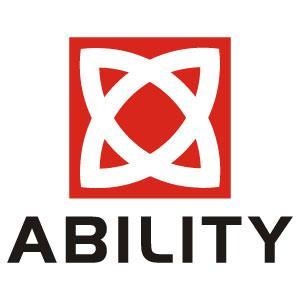 Ability Enterprise Co., Ltd