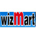 Wizmart Technology Inc.