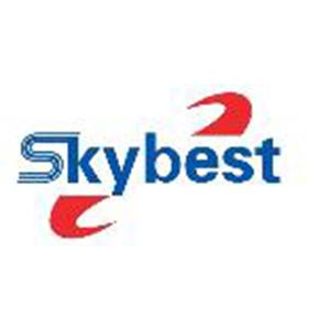 Shenzhen SKYBEST Electronics Sales Department