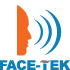 Face-Tek Technology Co., Ltd.