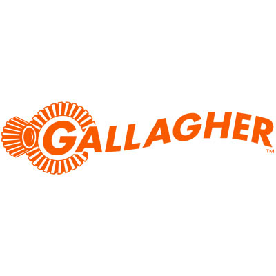 Gallagher