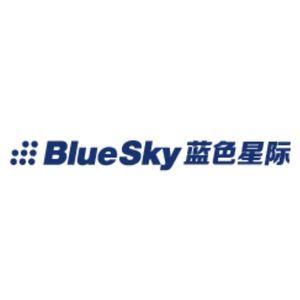 BlueStar SecuTech Inc.