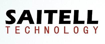Saitell Technology Co.,Ltd.