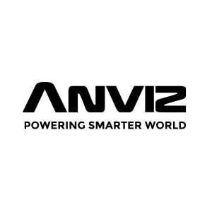 Anviz Global