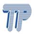 Tung Po Technologies (Hong Kong - China)