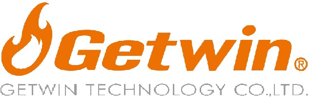 Getwin Technology Co.,Ltd