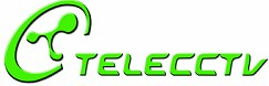 TELECCTV  CO.,LTD.