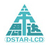 Dstar Electrical Co.,Ltd.