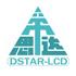 Dstar Electrical Co.,Ltd.