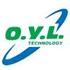 O.Y.L.TECHNOLOGY SDN BHD