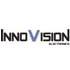 InnoVision Electronics Ltd.