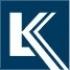 LINE KUAN INDUSTRIES CO., LTD.