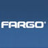 Fargo Electronics, Inc.