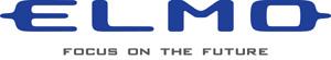 Elmo Company Limited