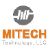 Mitech Technology LLC