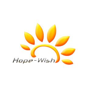 Hope-Wish Photoelectronic Technology Co., Ltd