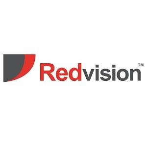 Redvision CCTV Limited