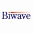 Biwave Technologies, Inc