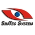 SimTec System