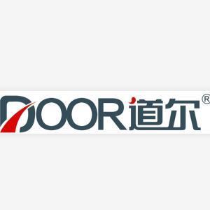 Shenzhen Door Intelligent Control Technology Co.,Ltd.
