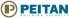 Peitan Technology Co., Ltd