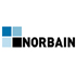 Norbain SD Ltd