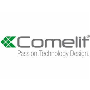 Comelit Group SpA