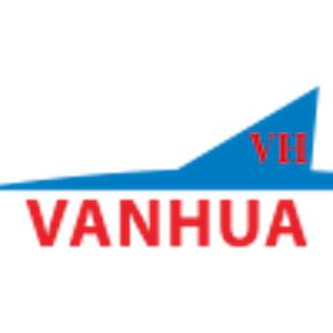 Shenzhen Vanhua Technologies Co., Ltd.
