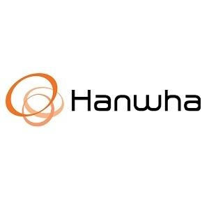 Hanwha Techwin Co., Ltd.