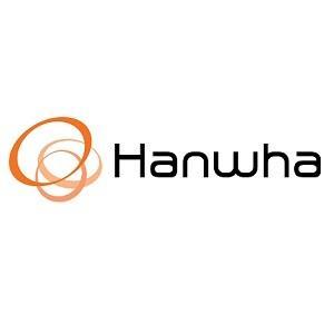 Hanwha Techwin Co., Ltd.