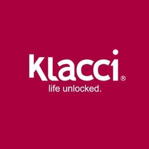 KLACCI Inc.