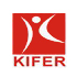 SHENZHEN KIFER TECHNOLOGY DEVELOPMENT CO., LTD.