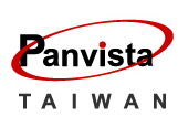 Panvista Limited Co.
