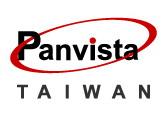Panvista Limited Co.